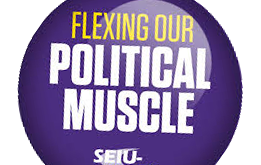 seiu-flexing-muscle2